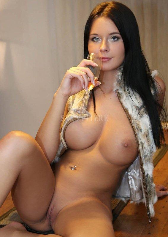 Где заказать проститутку во владимире отзывы фото 682-207