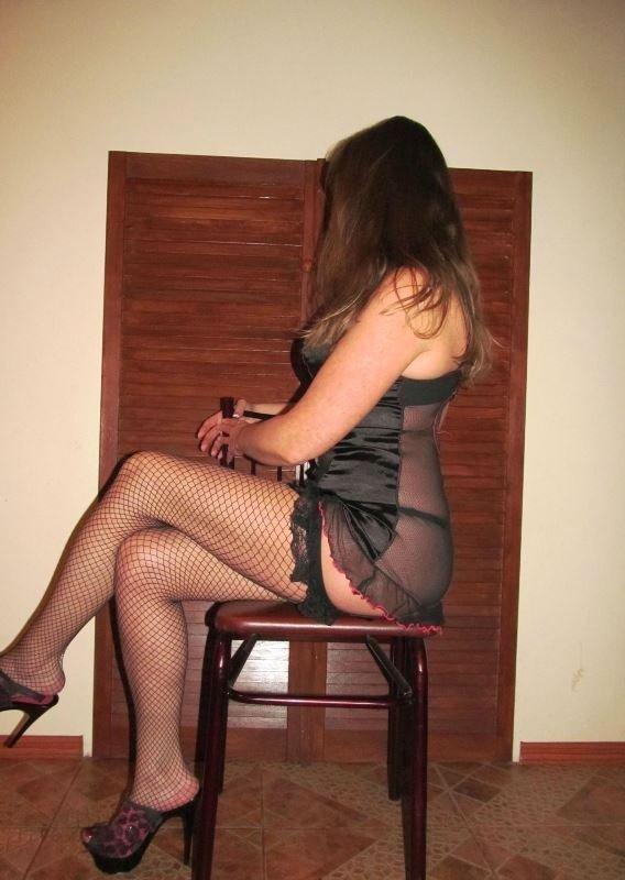 prostitutki-peterburga-prostitutki-moskvi