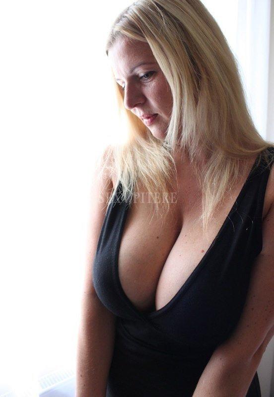 проститутки 30 рублей