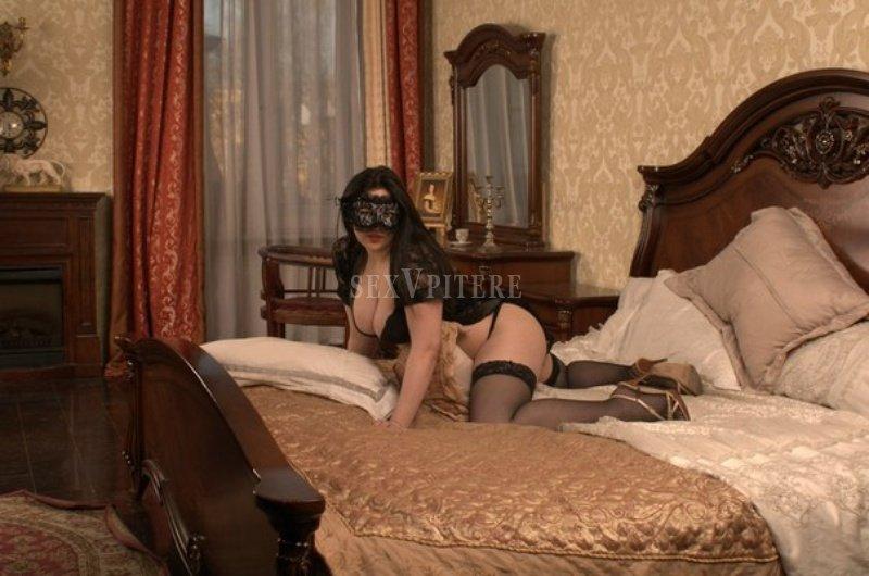 элитные интимные услуги в москве