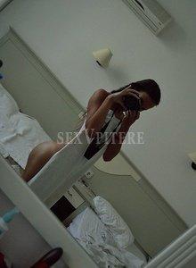 Проститутки санкт петербурга гельки фото 732-452