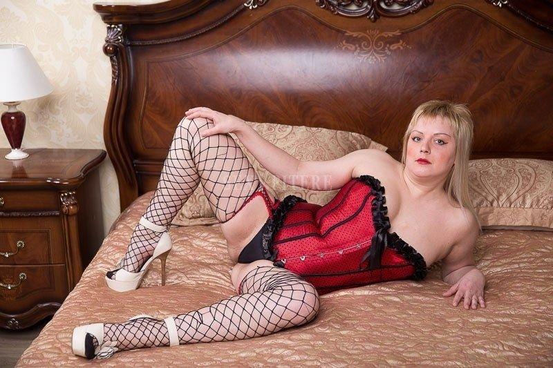 zakazat-prostitutki-pitera